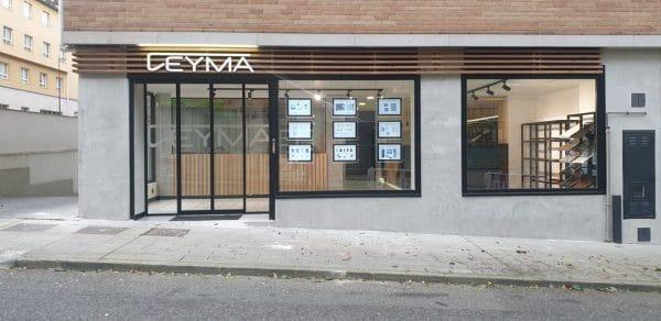 Ceyma: Cerrajería, Automatismos y Seguridad